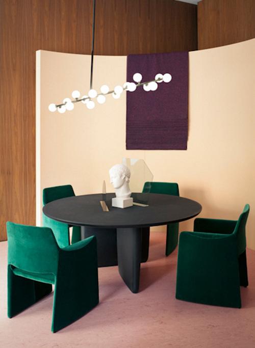 ©Studiopepe_Interiors_Bauhaus_09.jpg