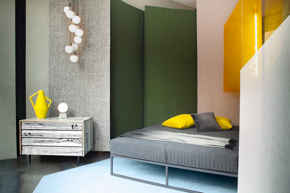 ©Studiopepe_Interiors_Bauhaus_12.jpg