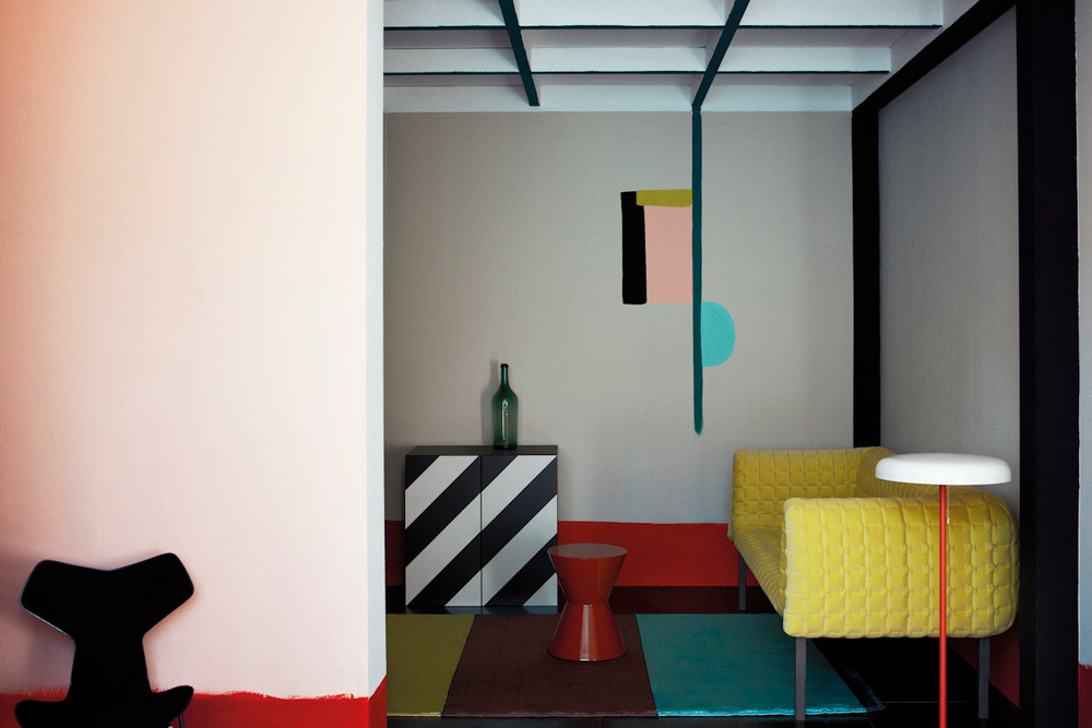 ©Studiopepe_Interiors_Eclectic_09.jpg
