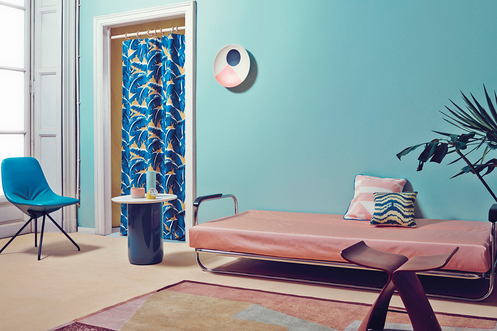 ©Studiopepe_Interiors_Eclectic_10.jpg