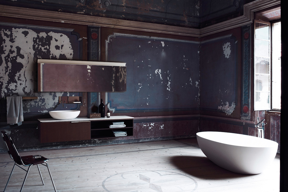 ©Studiopepe_Interiors_LivingMemory_10.jpg