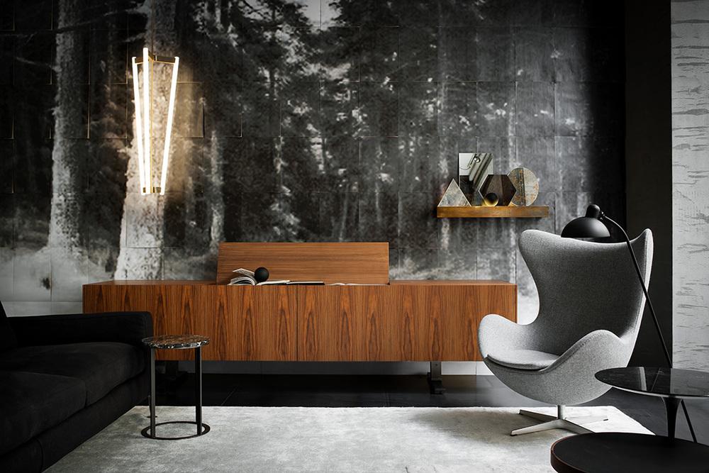 ©Studiopepe_Interiors_Urbane_01.jpg
