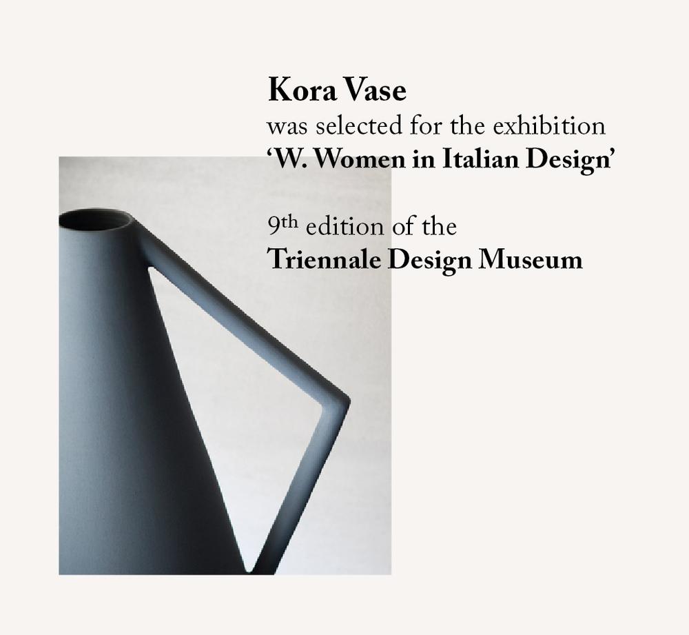Kora Vase - Triennale-01-01-01.jpg