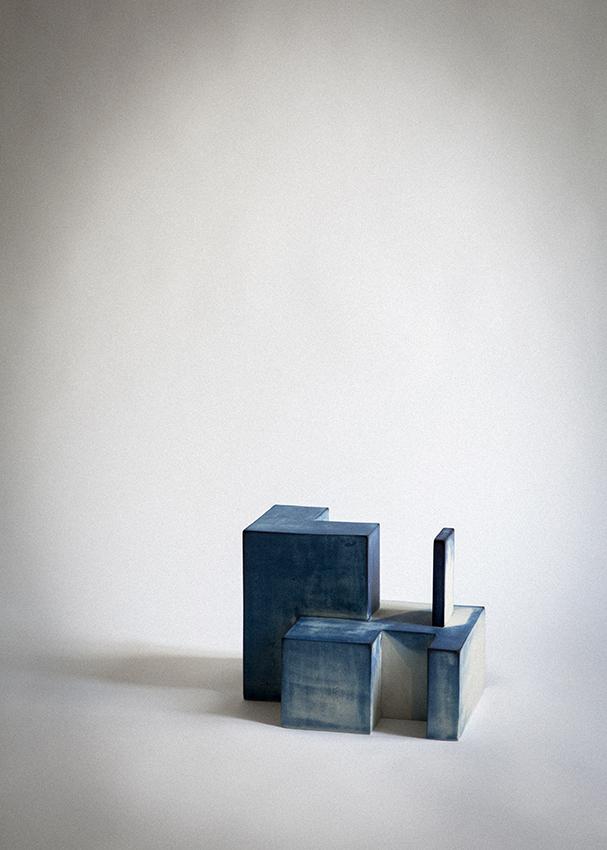 OutOftheBlue-stilllife-Studiopepe@SilviaRivoltella-08.jpg