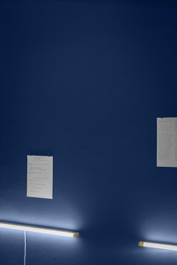OutOftheBlue-allestimentoStudiopepe@SilviaRivoltella-03.jpg