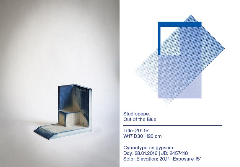 OutOftheBlue-Studiopepe_PhSilviaRivoltella-02.jpg