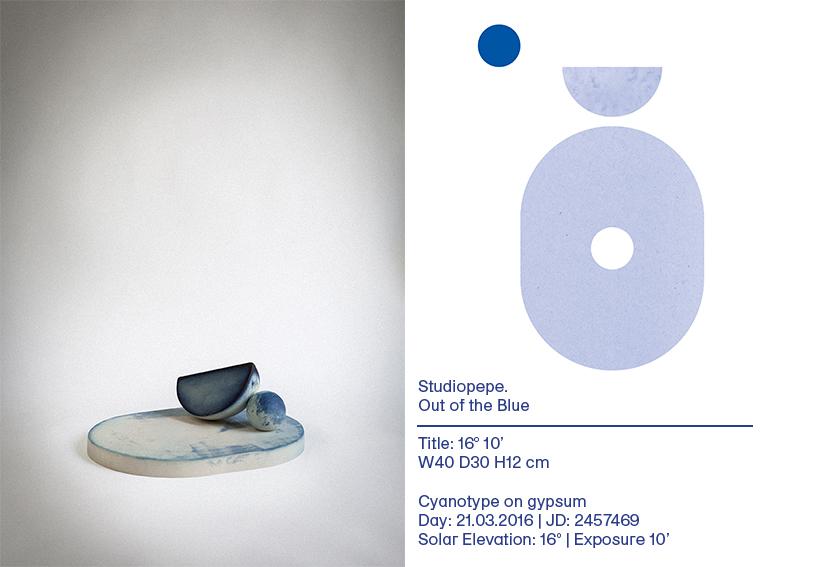 OutOftheBlue-Studiopepe_PhSilviaRivoltella-06.jpg
