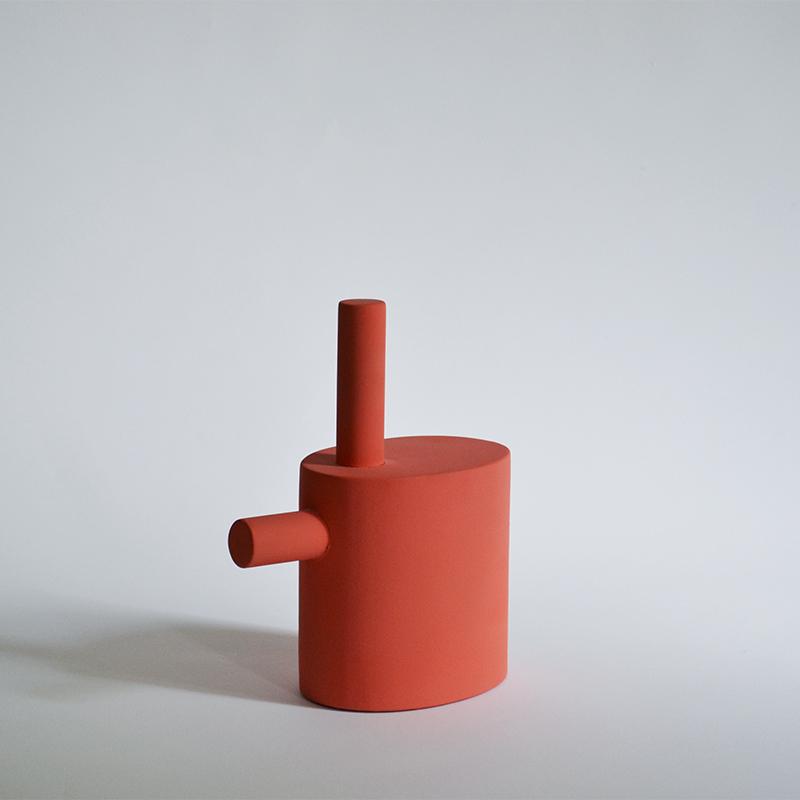 Cuore - rosa - 02.jpg