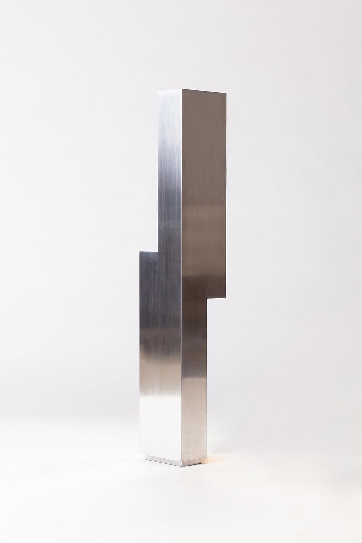 EMPIRE-aluminum-back.jpg