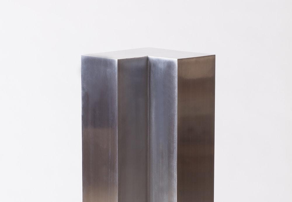 EMPIRE-aluminum-detail1.jpg