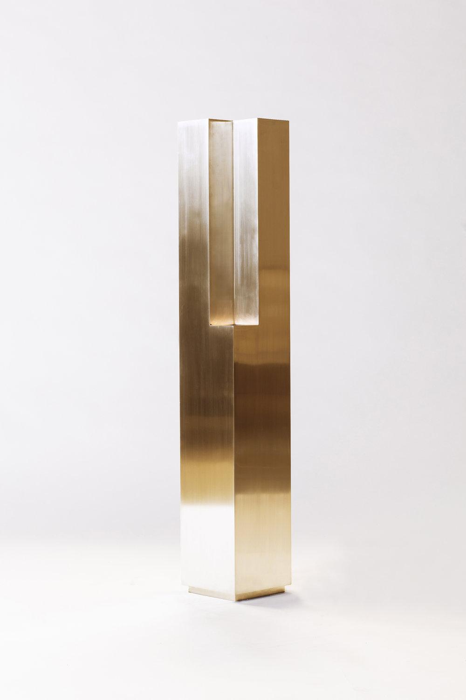 EMPIRE-brass_front.jpg