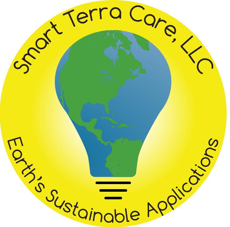 Documentation smart terra care llc smart terra care llc thecheapjerseys Images