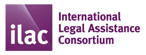 Logo_large.jpg