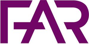 FAR_logo_lila_RGB.jpg