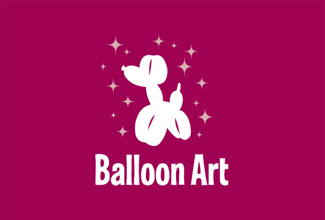 BalloonArt_BIG.jpg