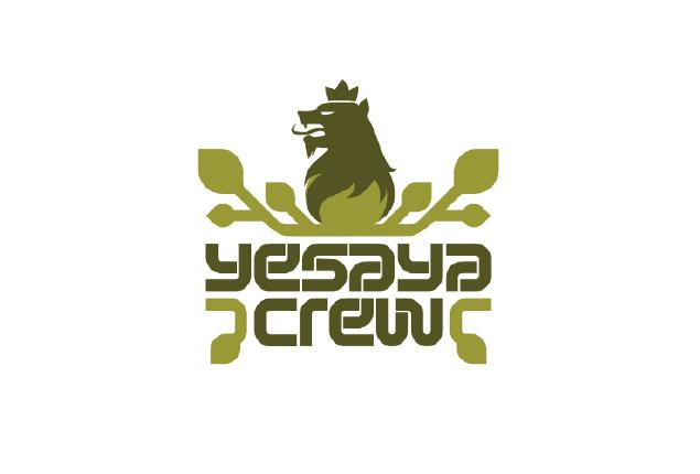 YesayaCrew_BIG.jpg