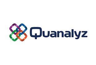 VAZA_Logo_Quanalyz.jpg