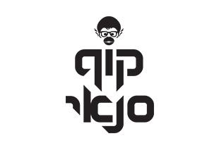 VAZA_Logo_KofSnaE.jpg