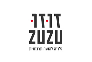VAZA_Logo_ZUZU.jpg