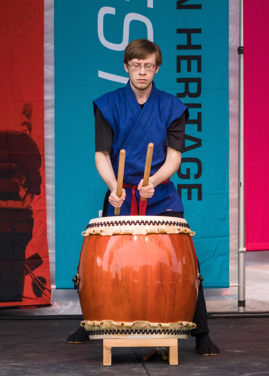 Asia15fest-011v0.jpg