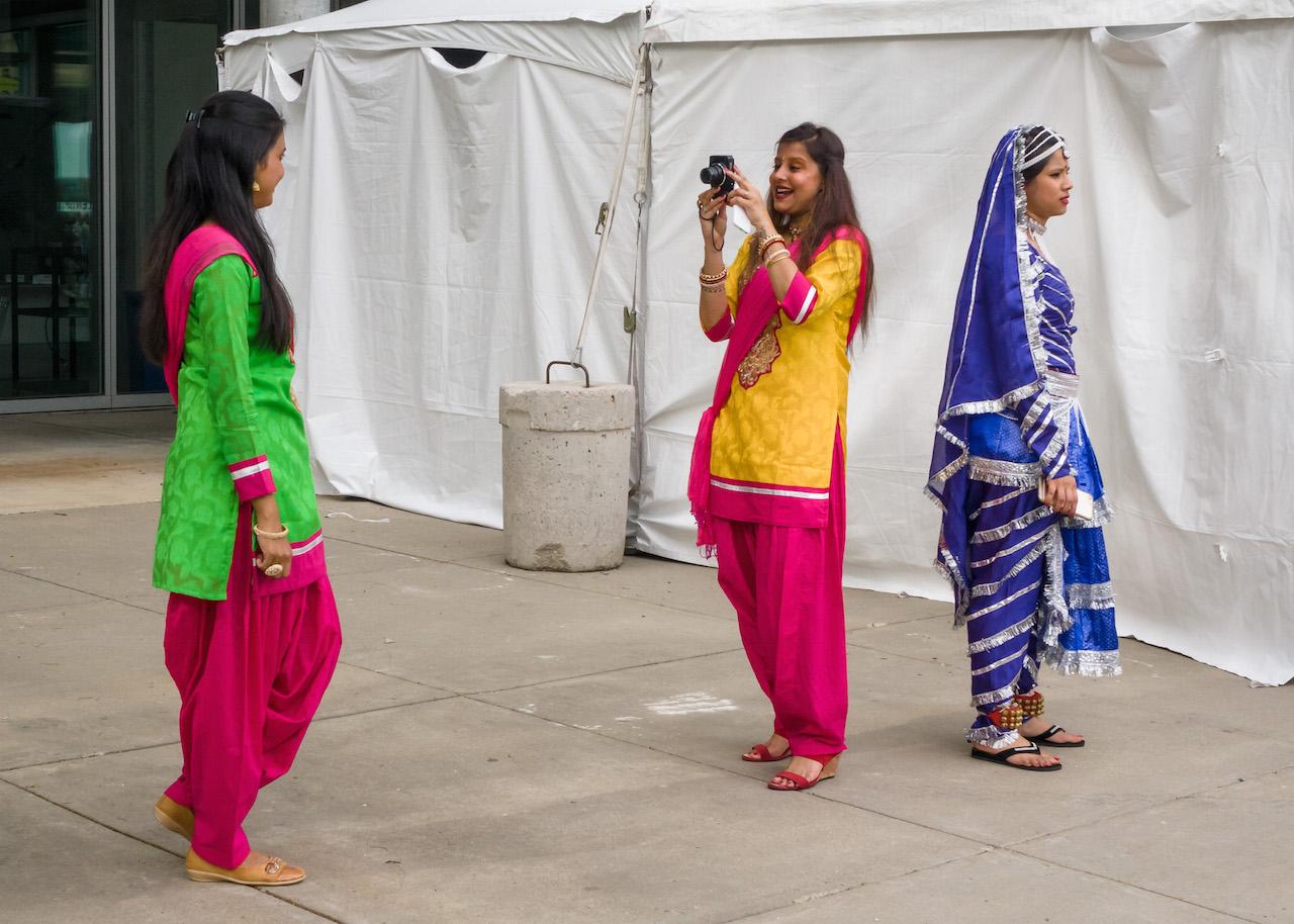 Asia15fest-024v0.jpg