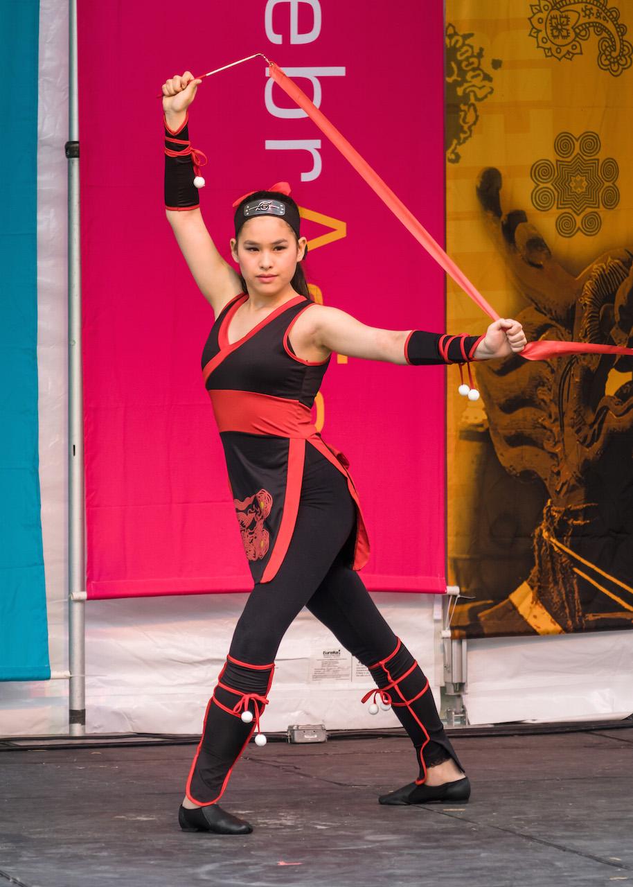 Asia15fest-028v0.jpg