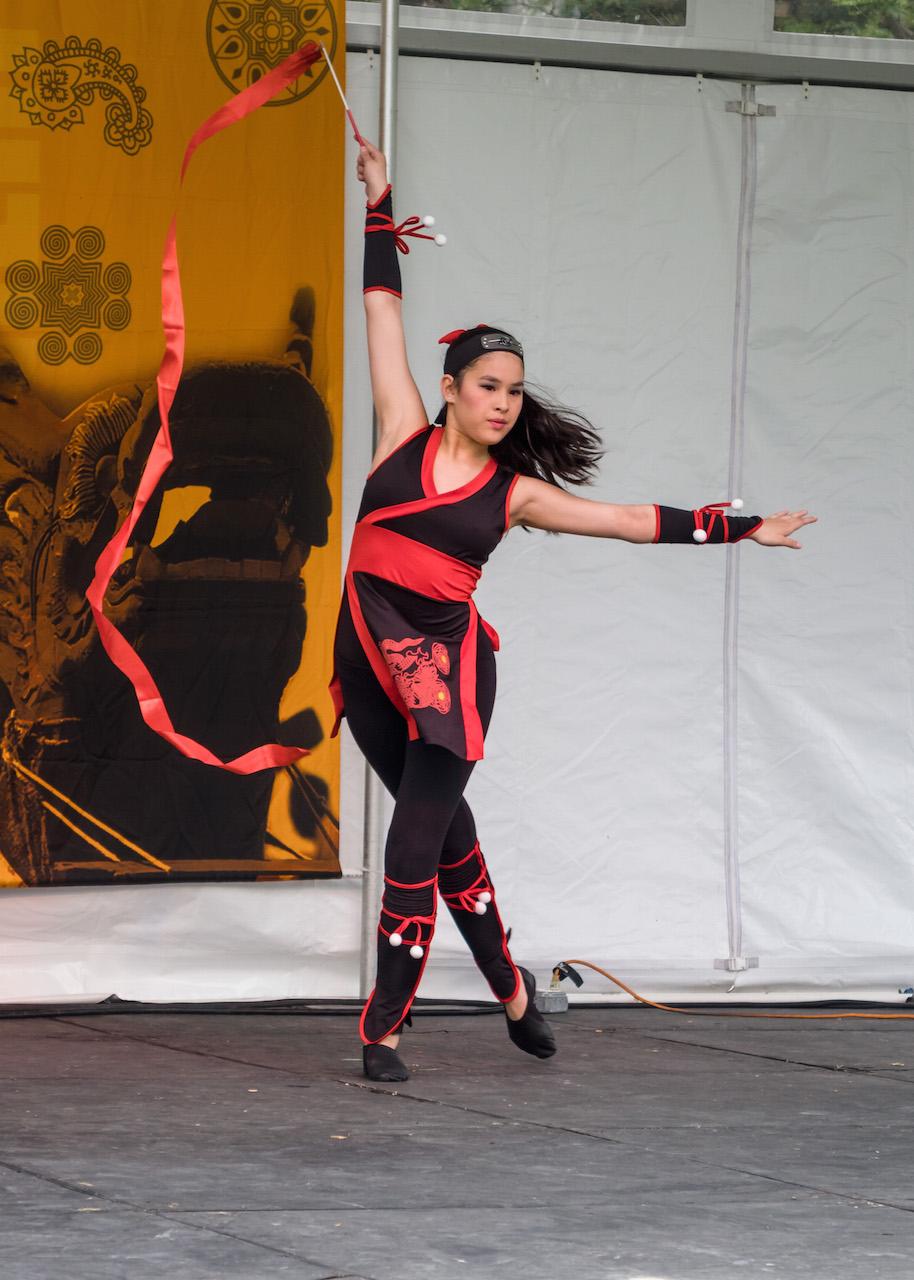 Asia15fest-029v0.jpg