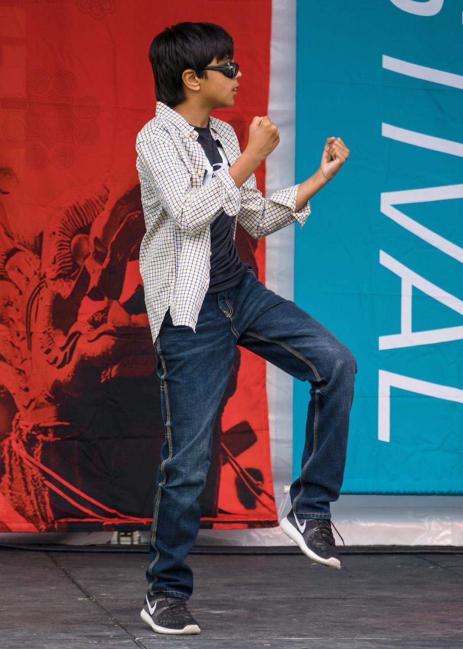 Asia15fest-036v0.jpg