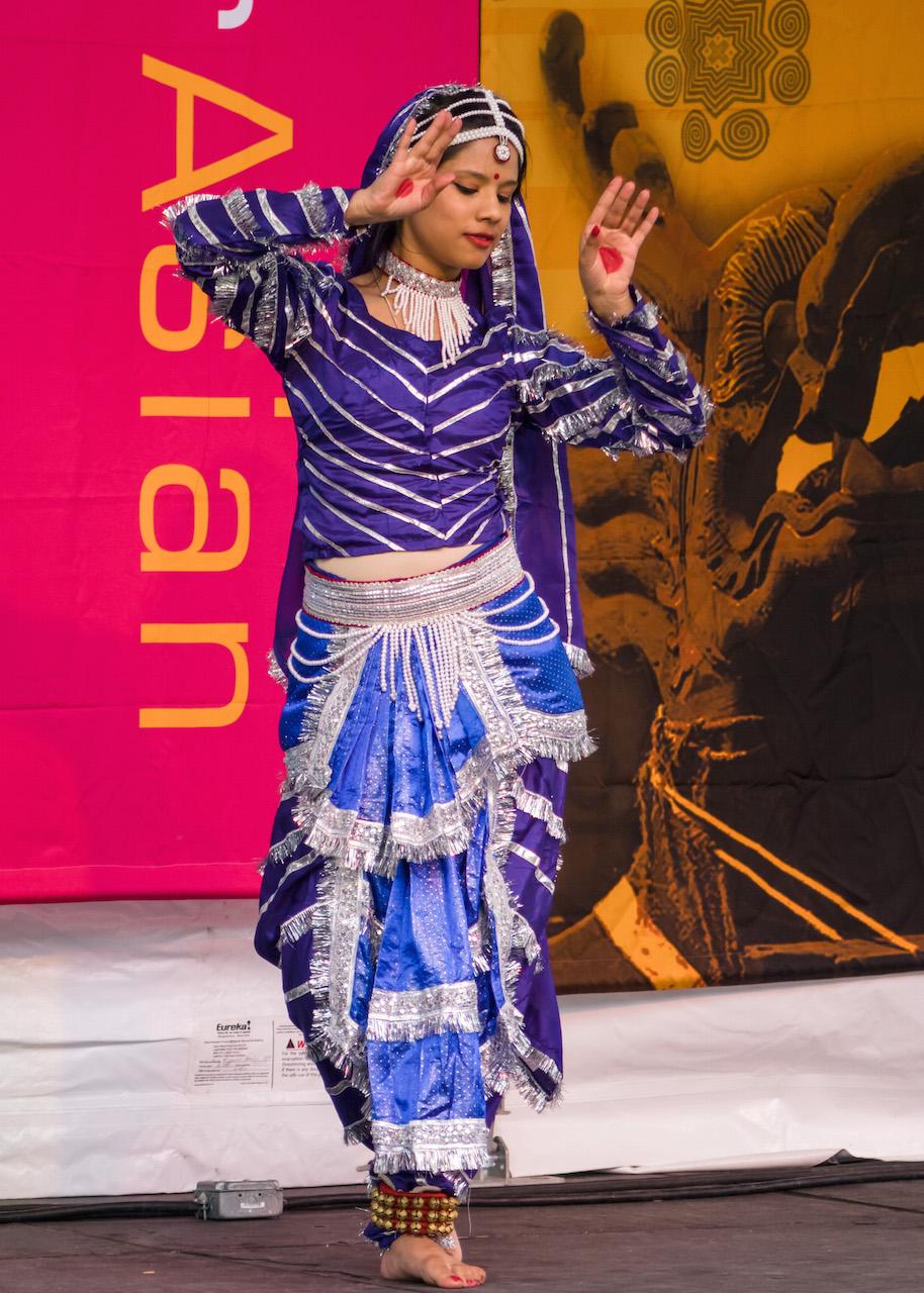 Asia15fest-049v0.jpg