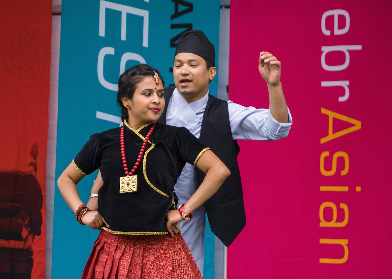 Asia15fest-080v0.jpg