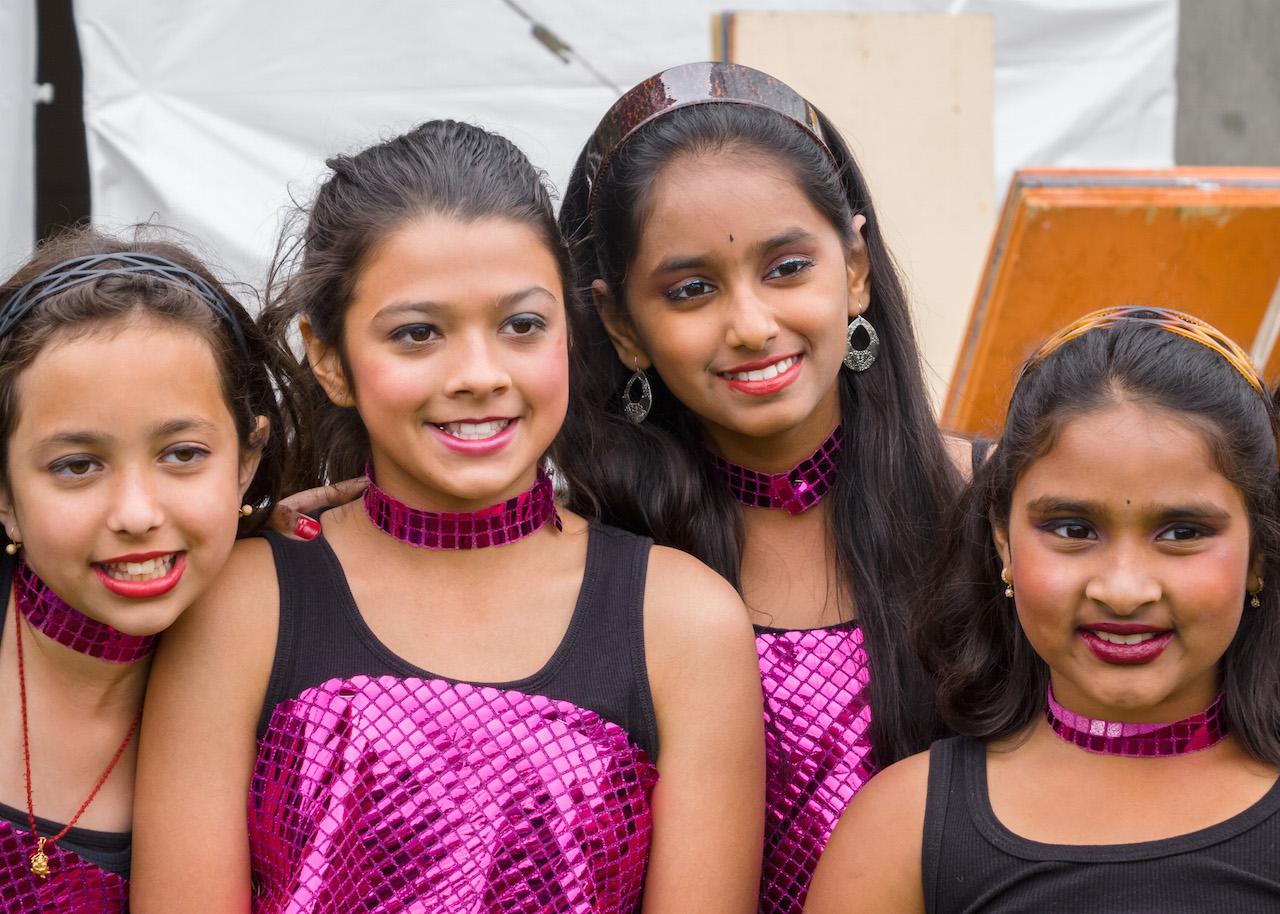 Asia15fest-090v0.jpg