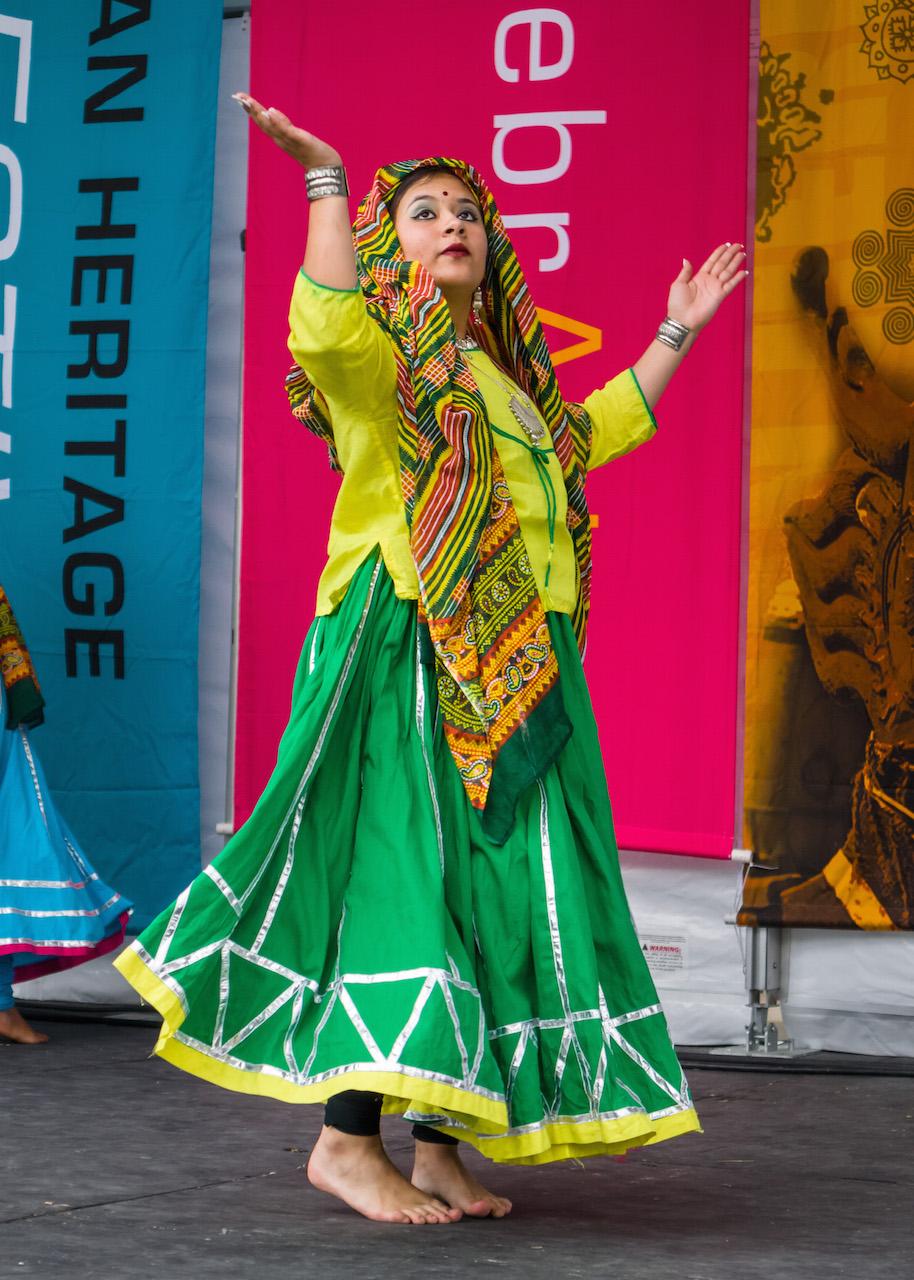 Asia15fest-112v0.jpg