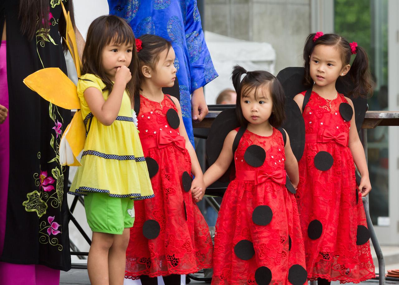 Asia15fest-206v0.jpg