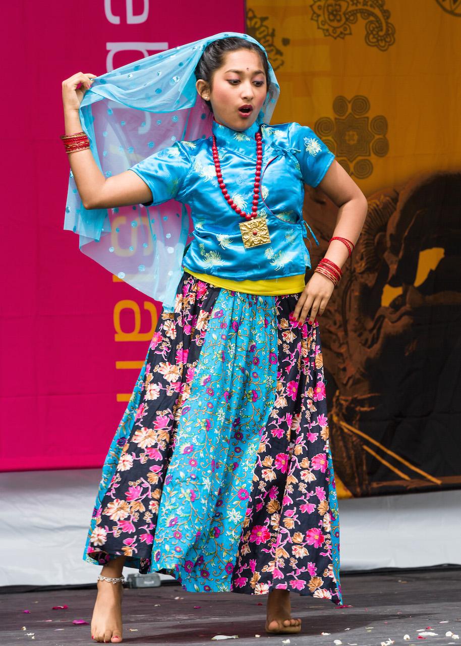 Asia15fest-284v0.jpg