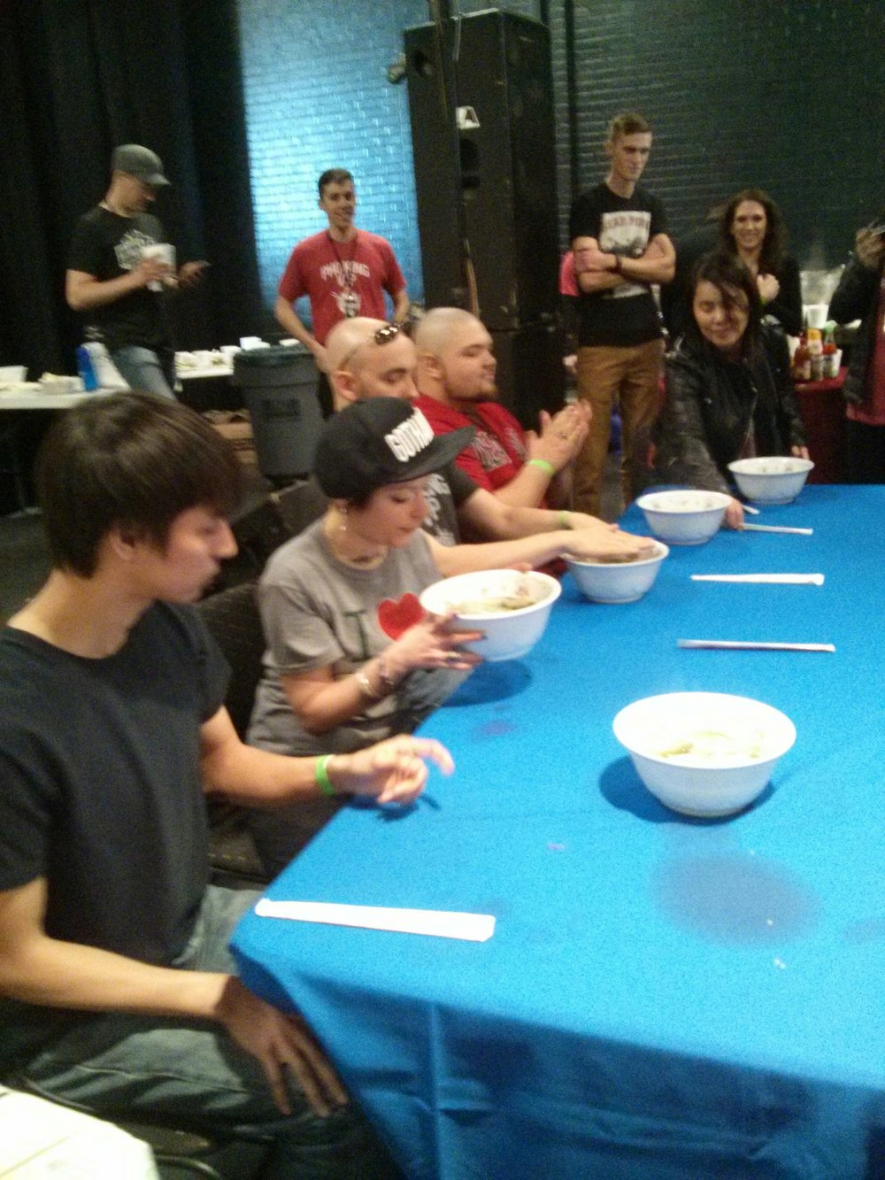 Pho King Eatting Contest.jpg