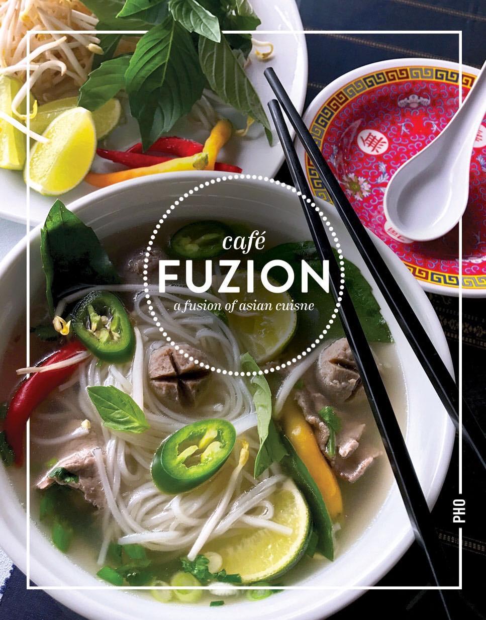 Cafe Fuzion 1.jpg