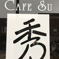 Cafe Su Logo.jpg