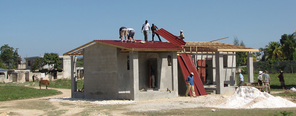 Haiti Day 4 038-M.jpg