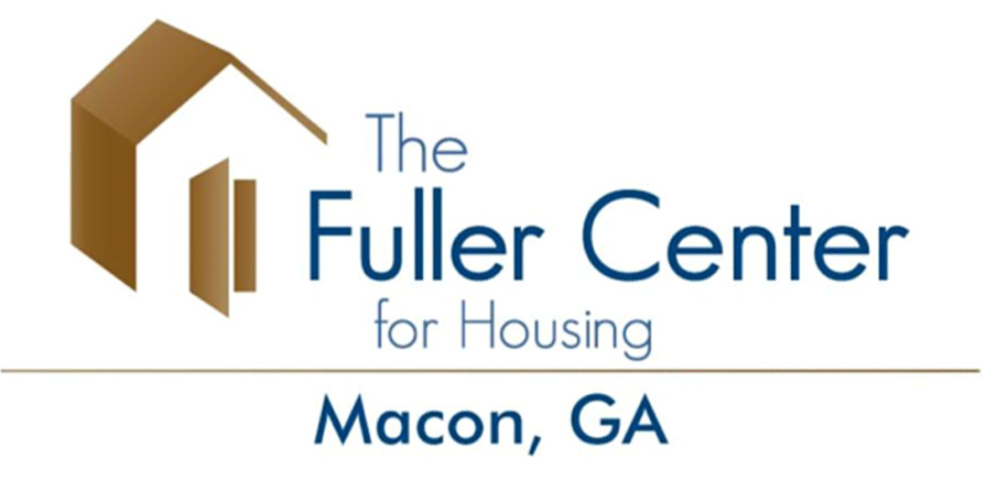 Fuller Center for Housing Macon, GA