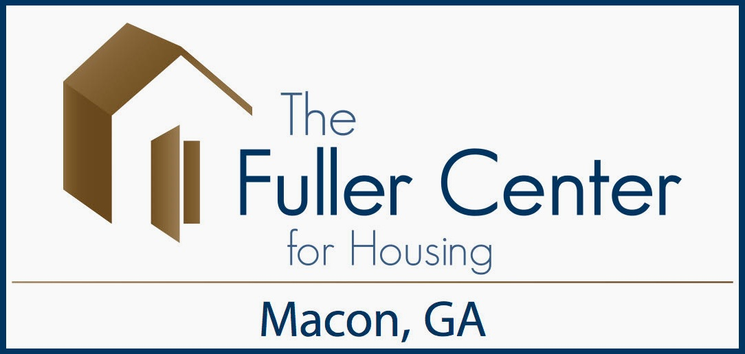 Fuller Center Macon