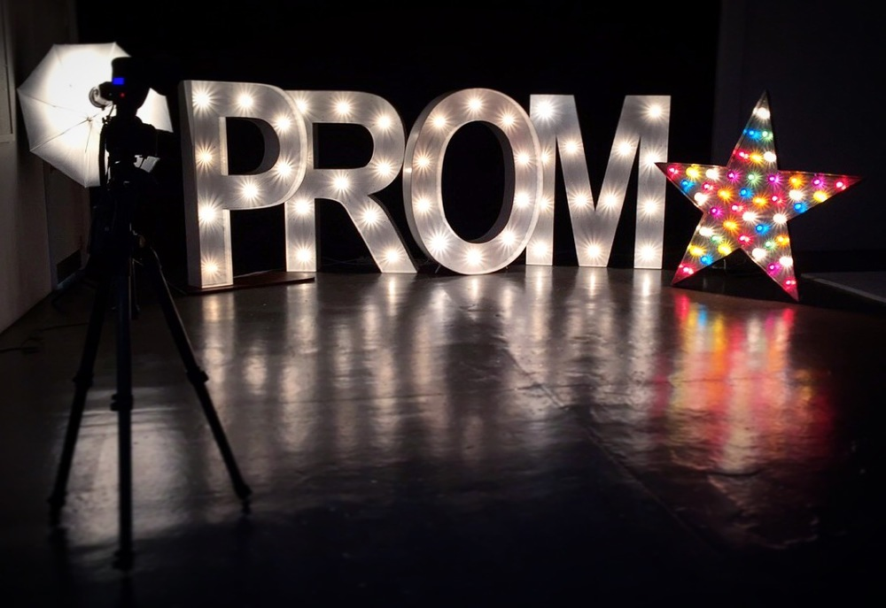 promletters