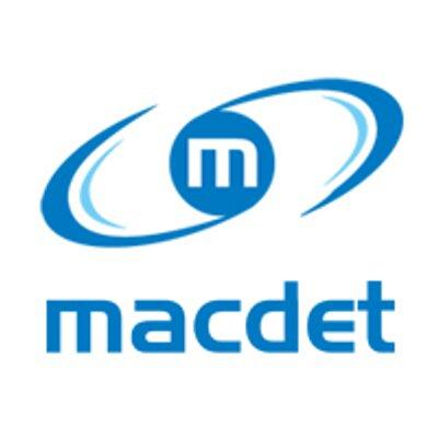 macdet-profile_400x400.jpg