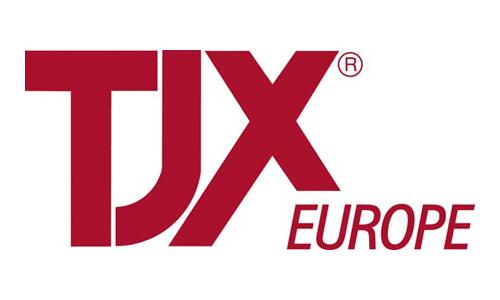 TJX-logo1.jpg