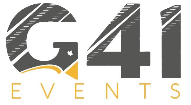 g41 events.jpg