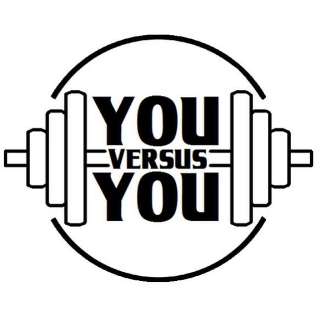 You Versus You Logo white.jpg