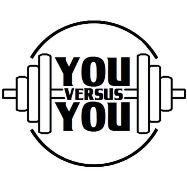 You Versus You Logo white.jpg