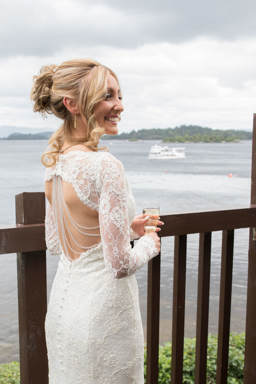 Sarah-and-Douglas-Wedding-51.jpg