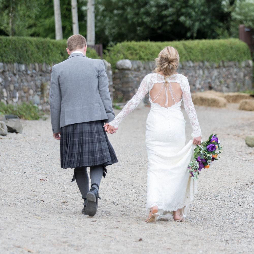 Sarah-and-Douglas-Wedding-208.jpg