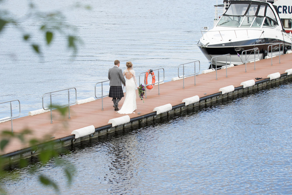 Sarah-and-Douglas-Wedding-226.jpg