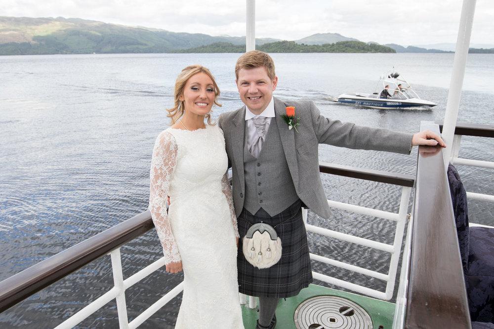 Sarah-and-Douglas-Wedding-309.jpg